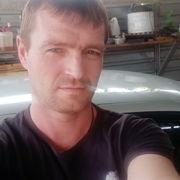 Андрей 36 Лабинск