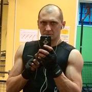 Роман Nikolaevich, 39, г.Подольск