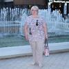 irina, 56, Petushki