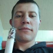 Сергей, 29, г.Почеп
