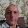 Денис, 42, г.Киселевск