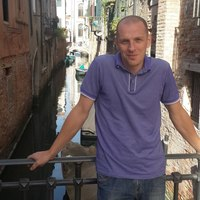Артем, 39 лет, Близнецы, Санкт-Петербург