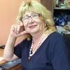 Галина, 31, г.Опалиха