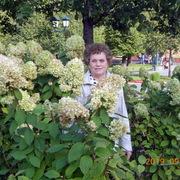Ольга 64 Наро-Фоминск