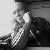 Александр, 51 год, Козерог, Иркутск