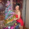 юлия, 32, г.Зеленогорск (Красноярский край)