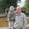 Александр, 42, г.Оханск