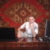 Александр, 50, г.Новочеркасск