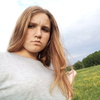 Марина, 17, г.Благовещенск