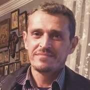 Коте, 43, г.Тбилиси