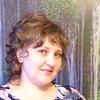 Людмила, 34, г.Екатеринбург