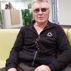 Григорий, 55, г.Нерюнгри