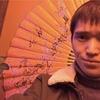 Алекс, 28, г.Оренбург