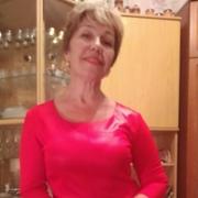 ирина, 59, г.Саратов