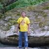 Олег, 48, г.Новоалтайск