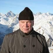 Пётр, 59, г.Миасс