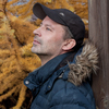 Ярослав, 50, г.Москва