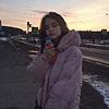Елена, 21, г.Донской