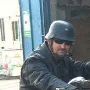 Егор 20 Кропивницький