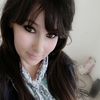 Elena Lebedeva, 29, Staraya Russa