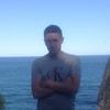 Эд, 31, г.Кандалакша