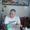 Frank, 59, г.Лабытнанги