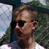 саша, 18, г.Радивилов