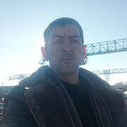 Алексей 44 Караганда