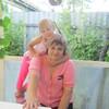 larisa, 52, Petrovsk