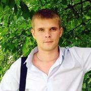 Денис, 29, г.Большой Камень