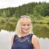 Ольга, 48, г.Тамбов