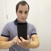 Максим, 35, г.Удомля