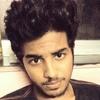 Rohit Mohandas, 24, Kolhapur