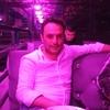 Ilyas, 30, г.Астана