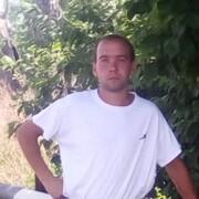 денис 29 Канск