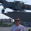 Илья, 40, г.Самара