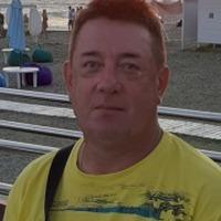 Александр, 51 год, Лев, Балаково
