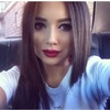 Lilit, 24, г.Ереван