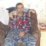 Валерий, 51, г.Спасск-Дальний