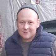 Сергей 36 лет (Скорпион) Торопец