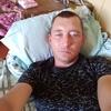 Aleksandr, 30, Kodinsk