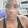 Kaleena Richardson, 31, Trenton
