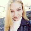 Анастасия, 23, г.Барышевка