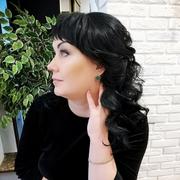 Светлана 49 лет (Овен) Волжский (Волгоградская обл.)