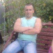 Сергей 40 Ужгород