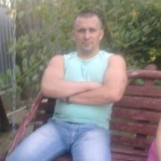 Сергей 40 Uzhgorod