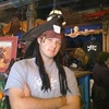 arthur, 27, г.Канзас-Сити