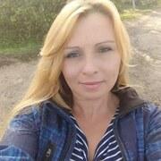 Наталья, 36, г.Смела