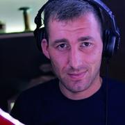 Александр, 30, г.Глазов