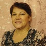 татьяна, 58, г.Визинга